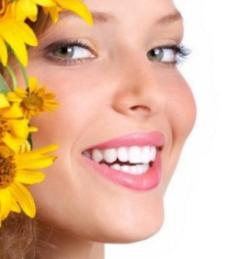 Лечение зубов - стоимость