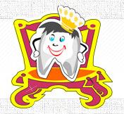 Лечение кариеса детям с молочными и коренными зубами