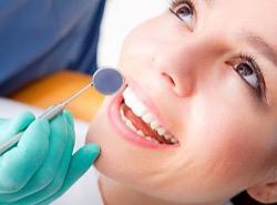 Боль отдает в зубы – что это?