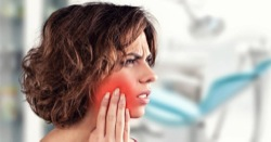 Боли после удаления зуба мудрости могут быть по разным причинам