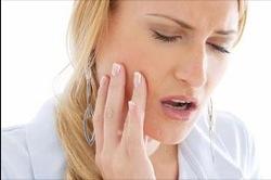 Болит 8 зуб? Можно от него избавиться