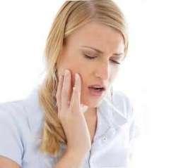 Болит нерв зуба - причины