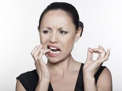 Болит зуб и больно нажимать – велика вероятность периодонтита