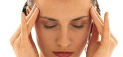 Болит зуб и голова – почему?
