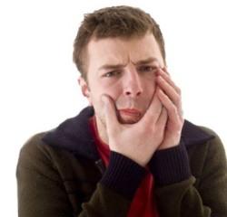 Болит зуб после лечения пульпита – обязательно посетите стоматолога