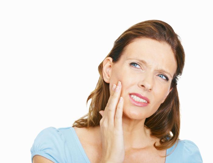 Болит зуб после пломбы - возможно повторное пломбирование