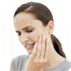 Болит зуб после пломбирования каналов - повод посетить врача