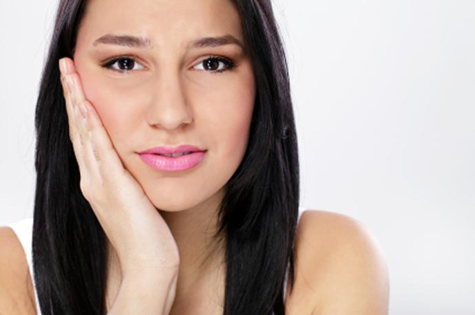 Болят зубы после лечения - это нормальная реакция после лечения
