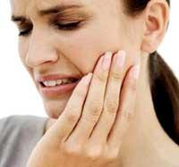 Болят зубы от холодного – диагностику лучше пройти в клинике