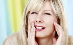 Болят зубы после лечения - не означает, что оно было произведено некачественно