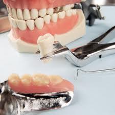 Центр стоматологии и услуги, предлагаемые в нем