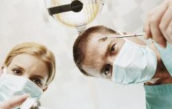 Что делать, если болит зуб – методы лечения