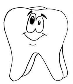 Чувствительность зубов – лечение