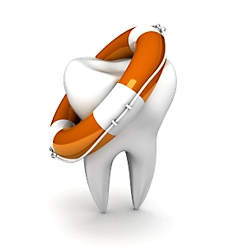 Где лечить зубы - как выбрать и не ошибиться?