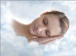 Лечение зубов под общим наркозом - вынужденная необходимость