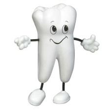 Лучшая стоматологическая клиника – лечение без боли