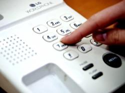 Номер телефона стоматологии можно узнать в интернете