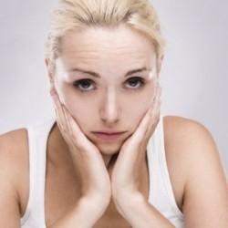 Очень сильно болят зубы - стоматолог ждет Вас