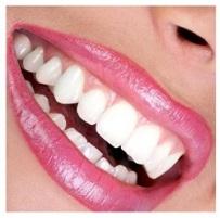 Стоматология ортопедическая – мир голливудской улыбки