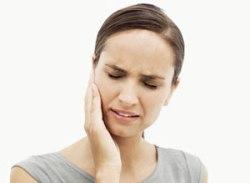 После чистки болят зубы не всегда, не у всех, но все же случается