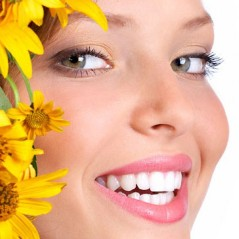 Чего ожидать после лечения зубов