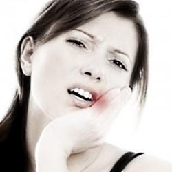Почему после пломбирования болит зуб?
