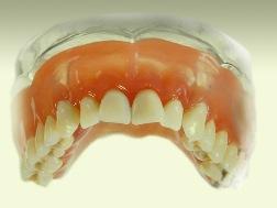 Протез зубов, зачем он необходим?