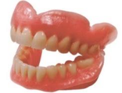 Протезы зубов - что нужно о них знать?