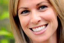 Сколько стоят зубы в частной клинике?
