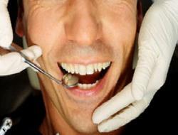 Частные стоматологические клиники: достоинства и недостатки