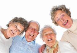 Стоматология пенсионерам со скидками