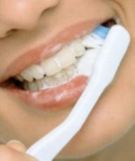 Заболевания зубов и способы лечения