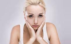 Зуб болит под пломбой – что делать