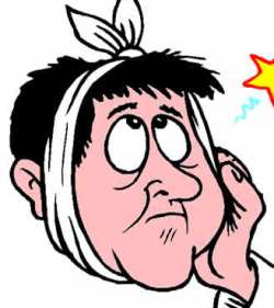 Растет зуб мудрости: болит щека и десны