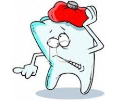 Зуб запломбировали – болит, значит возникли проблемы