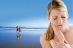 Почему болят зубы тогда, когда этого меньше всего ждешь?