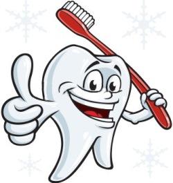 Зубные клиники: какую выбрать